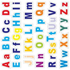 Sticker activity, activity, sticker book