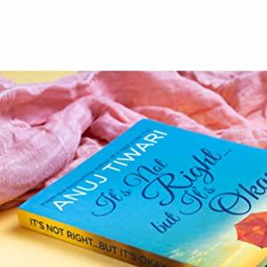 Indian Writing (Books),Romance (Books),Contemporary Fiction (Books)