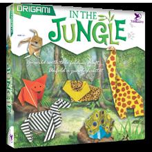 39448-in the jungle