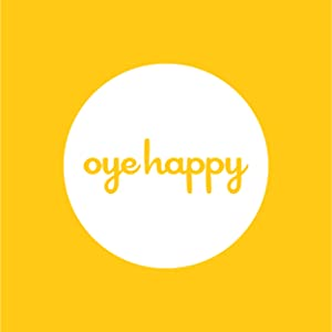 oyehappy gifts