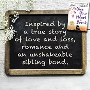 fiction bestseller book